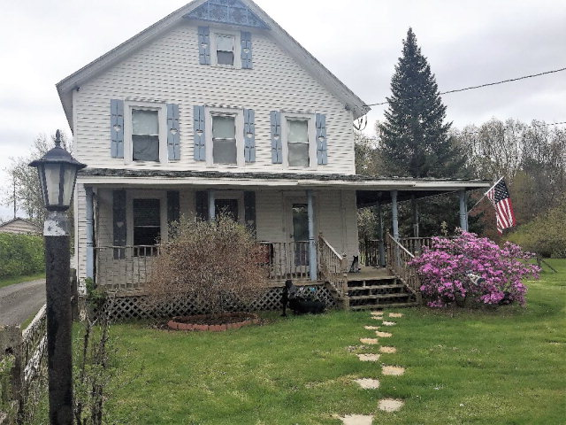 Photo of 1610 Front Street  Keeseville  NY