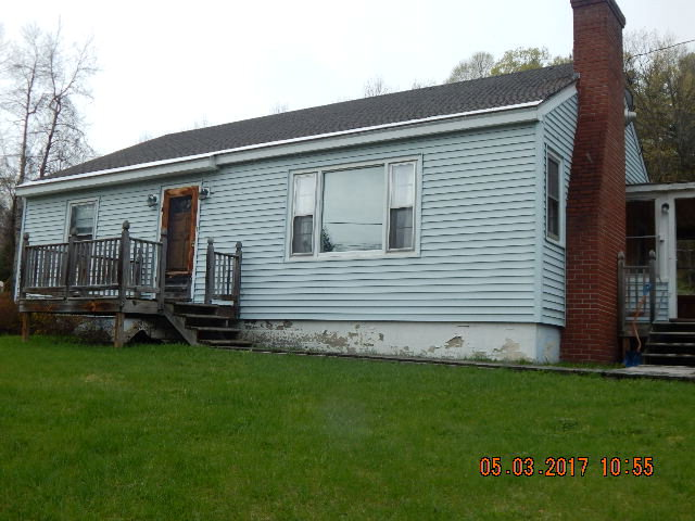 Photo of 172 Ganong Dr  Saranac  NY