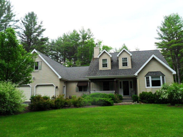 Photo of 72 Redwing Road  Adirondack  NY