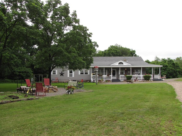 Photo of 1412 County Route 5  Brushton  NY