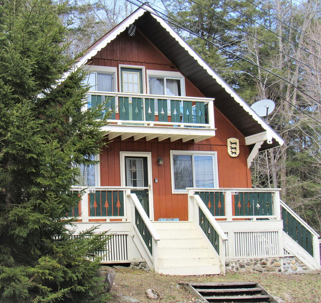 Homes For Sale In Lyons Falls Ny