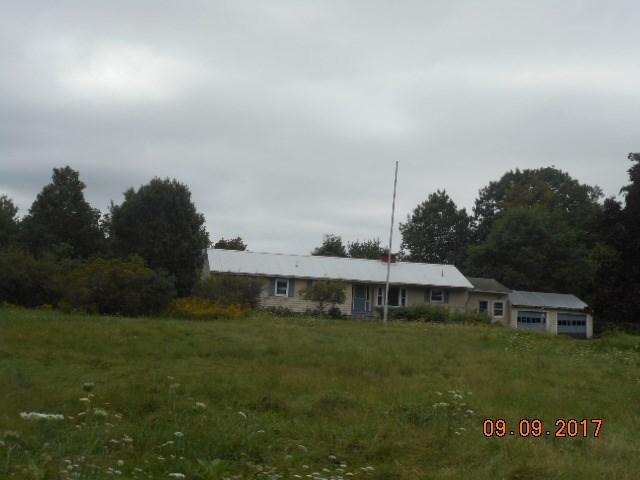 Photo of 35 Sherman RD  Westport  NY