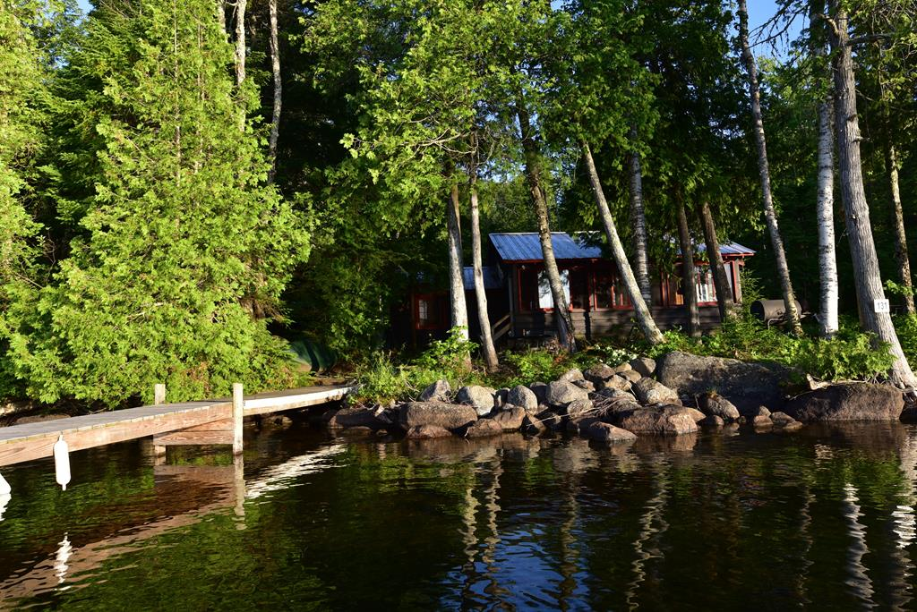 82 Island  Rd Ausable Forks, NY 12912