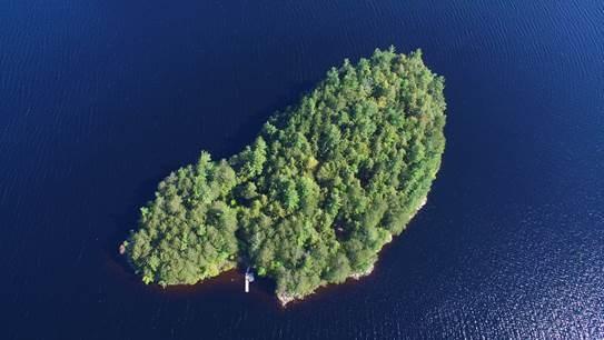 0 Birch Island - photo 2