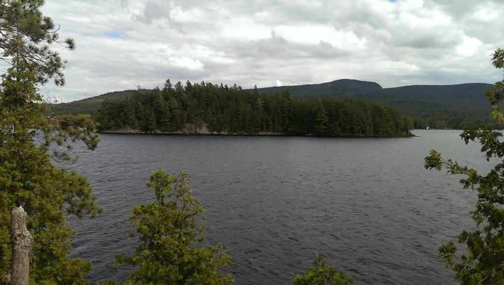 0 Birch Island - photo 4