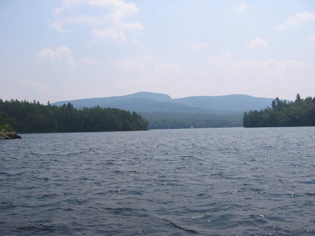 0 Birch Island - photo 7