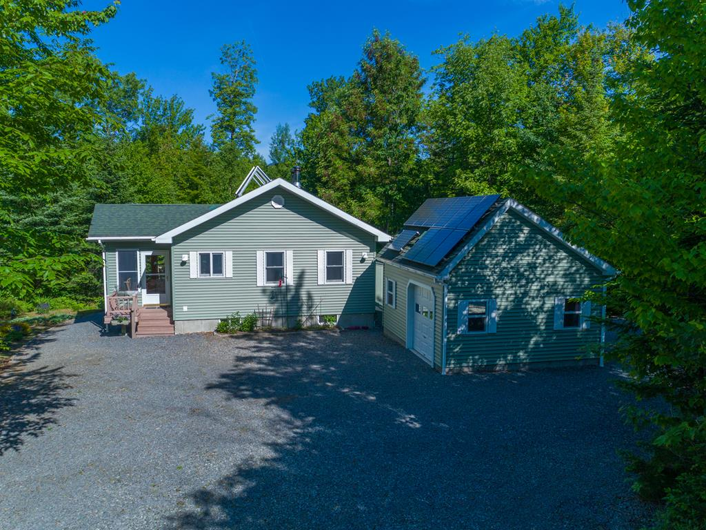 222 Union Falls Rd Black Brook, NY 12912