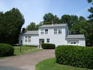 10 Stewart Street Rouses Point, NY 12979