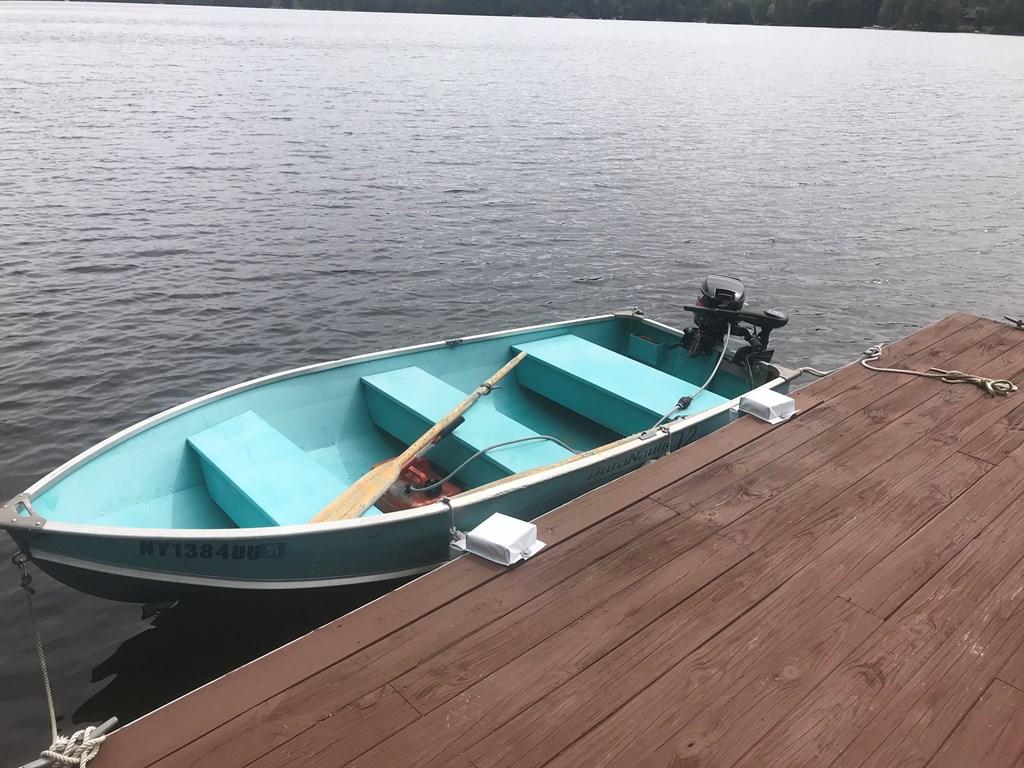 3 Lake Simond North (BA) - photo 21
