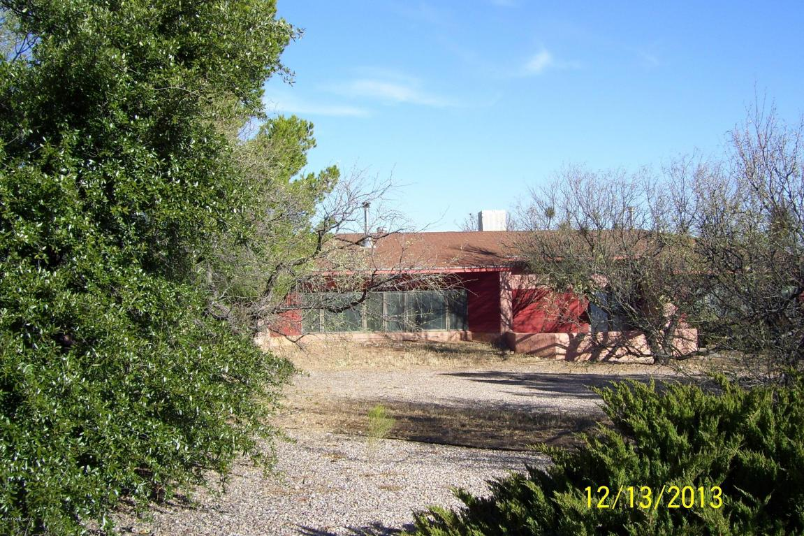 Rental Homes for Rent, ListingId:26175988, location: 3723 Maya Court Sierra Vista 85635
