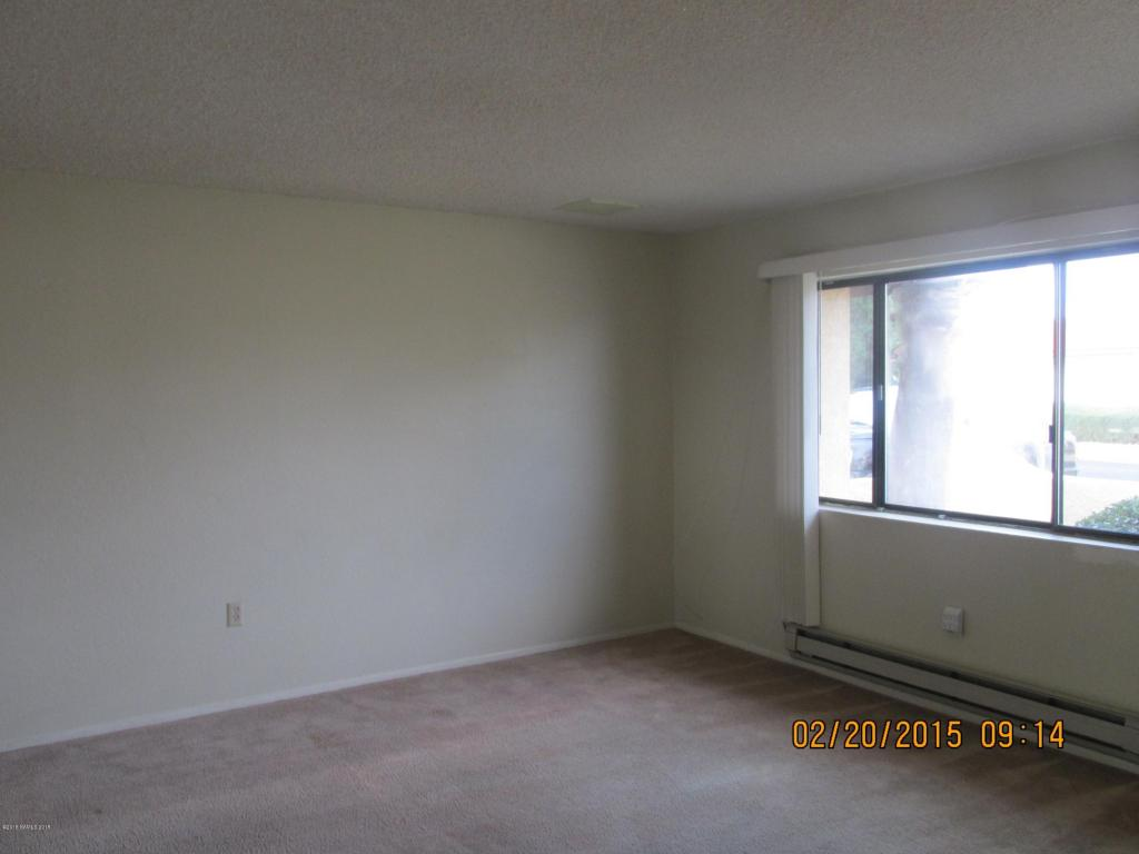 Rental Homes for Rent, ListingId:31281914, location: 2717 Player Sierra Vista 85650