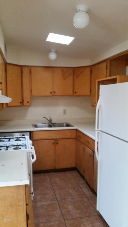 Rental Homes for Rent, ListingId:31829362, location: 297 Peterson Sierra Vista 85635