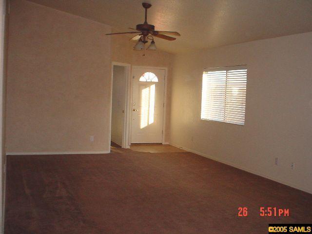 Rental Homes for Rent, ListingId:29970843, location: 932 Escondido Sierra Vista 85635