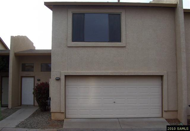 Rental Homes for Rent, ListingId:27051879, location: 1292 Leon Way Sierra Vista 85635