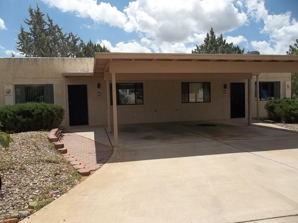 Rental Homes for Rent, ListingId:26330697, location: 4426 Buena Loma Way Sierra Vista 85635