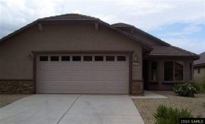 Rental Homes for Rent, ListingId:31015668, location: 2279 Thunder Meadows Sierra Vista 85635