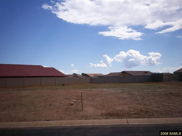 Real Estate for Sale, ListingId: 31829443, Sierra Vista,AZ85650