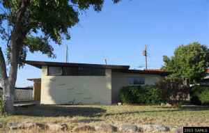 Rental Homes for Rent, ListingId:33321102, location: 165 Brown Sierra Vista 85635