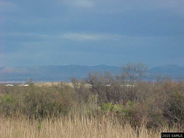 Real Estate for Sale, ListingId: 19163283, Huachuca City,AZ85616
