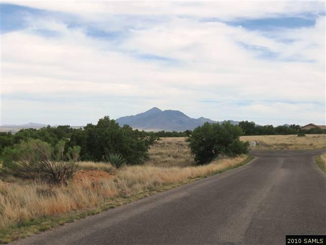 Real Estate for Sale, ListingId: 19163982, Hereford,AZ85615