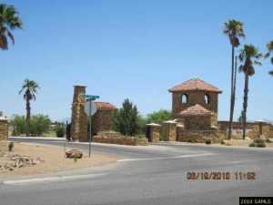 Real Estate for Sale, ListingId: 19163637, Douglas,AZ85607
