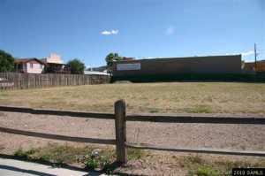 Real Estate for Sale, ListingId: 31829819, Tombstone,AZ85638