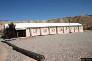 Real Estate for Sale, ListingId: 31829774, Benson,AZ85602