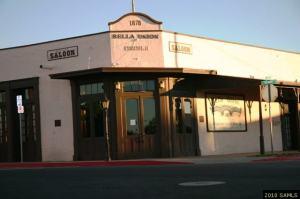Real Estate for Sale, ListingId: 31829791, Tombstone,AZ85638