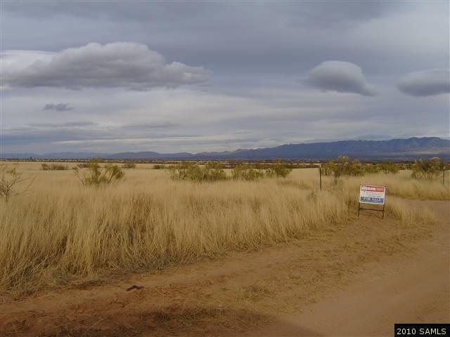 Real Estate for Sale, ListingId: 19163288, Hereford,AZ85615