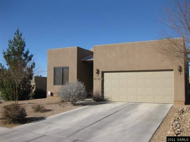 Rental Homes for Rent, ListingId:26346926, location: 1915 Knowlton Sierra Vista 85635