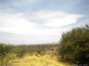 Real Estate for Sale, ListingId: 19163171, Bisbee,AZ85603