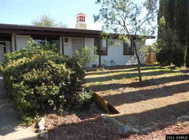Rental Homes for Rent, ListingId:25463249, location: 5134 Galileo Drive Sierra Vista 85635