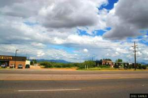 Real Estate for Sale, ListingId: 19163677, Sierra Vista,AZ85650