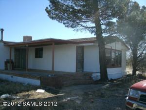 Real Estate for Sale, ListingId: 19163685, Hereford,AZ85615