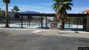 Rental Homes for Rent, ListingId:23858226, location: 4307 Plaza Sierra_vista 85635
