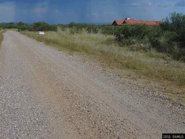 Real Estate for Sale, ListingId: 19163305, Huachuca City,AZ85616