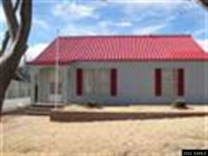 Rental Homes for Rent, ListingId:19163482, location: 615 Arizona Street Bisbee 85603