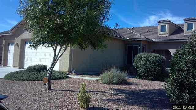Rental Homes for Rent, ListingId:27000225, location: 1687 Laguna Nigel Sierra Vista 85635