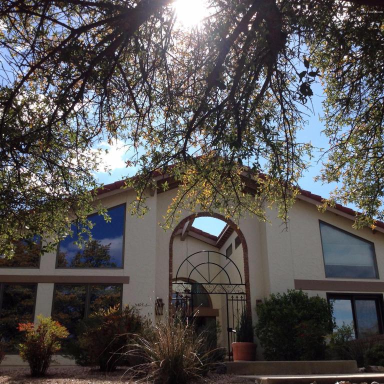 Real Estate for Sale, ListingId: 31829805, Hereford,AZ85615