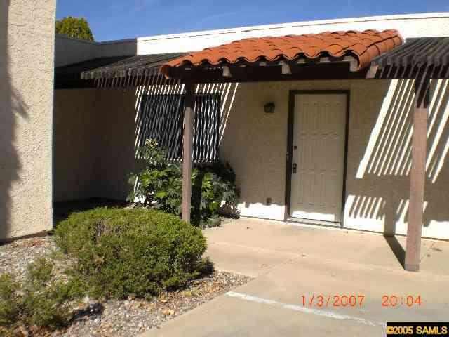 Rental Homes for Rent, ListingId:29061424, location: 1401 B Paseo San Luis Sierra Vista 85635