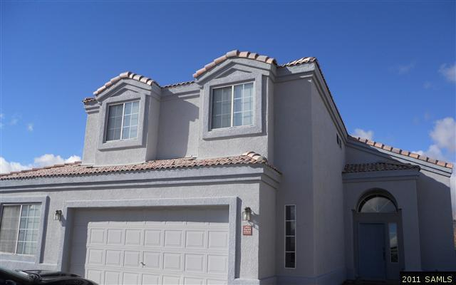 Rental Homes for Rent, ListingId:34947603, location: 2122 Crestview Sierra Vista 85635