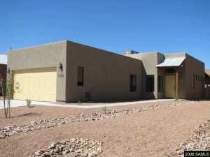 Rental Homes for Rent, ListingId:34362782, location: 922 Marchbanks Drive Sierra Vista 85635