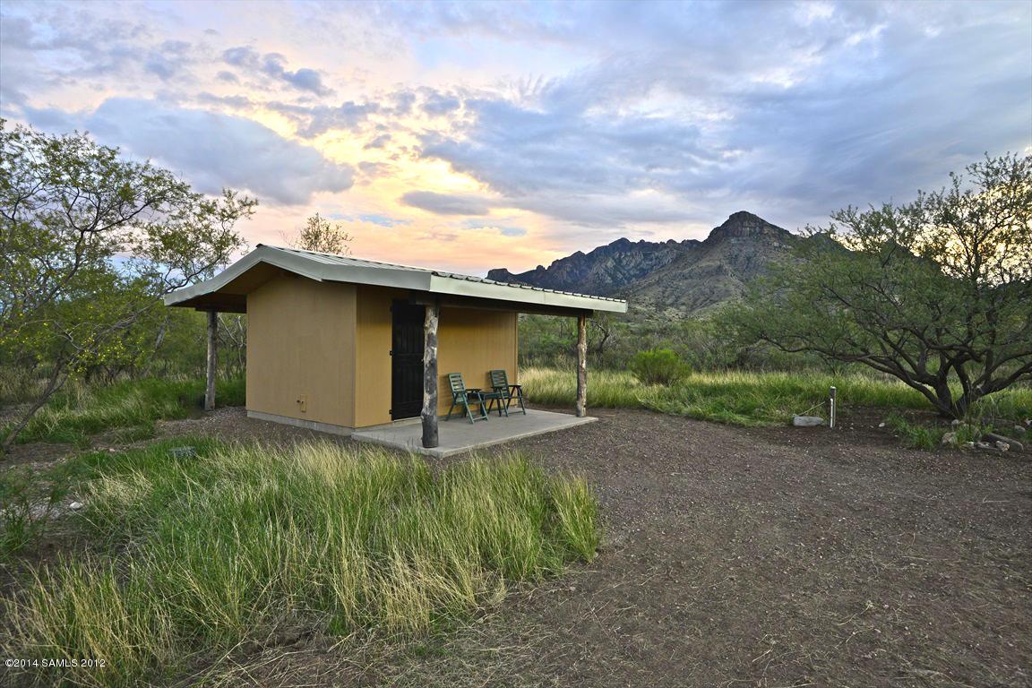 Real Estate for Sale, ListingId: 19163618, Portal,AZ85632