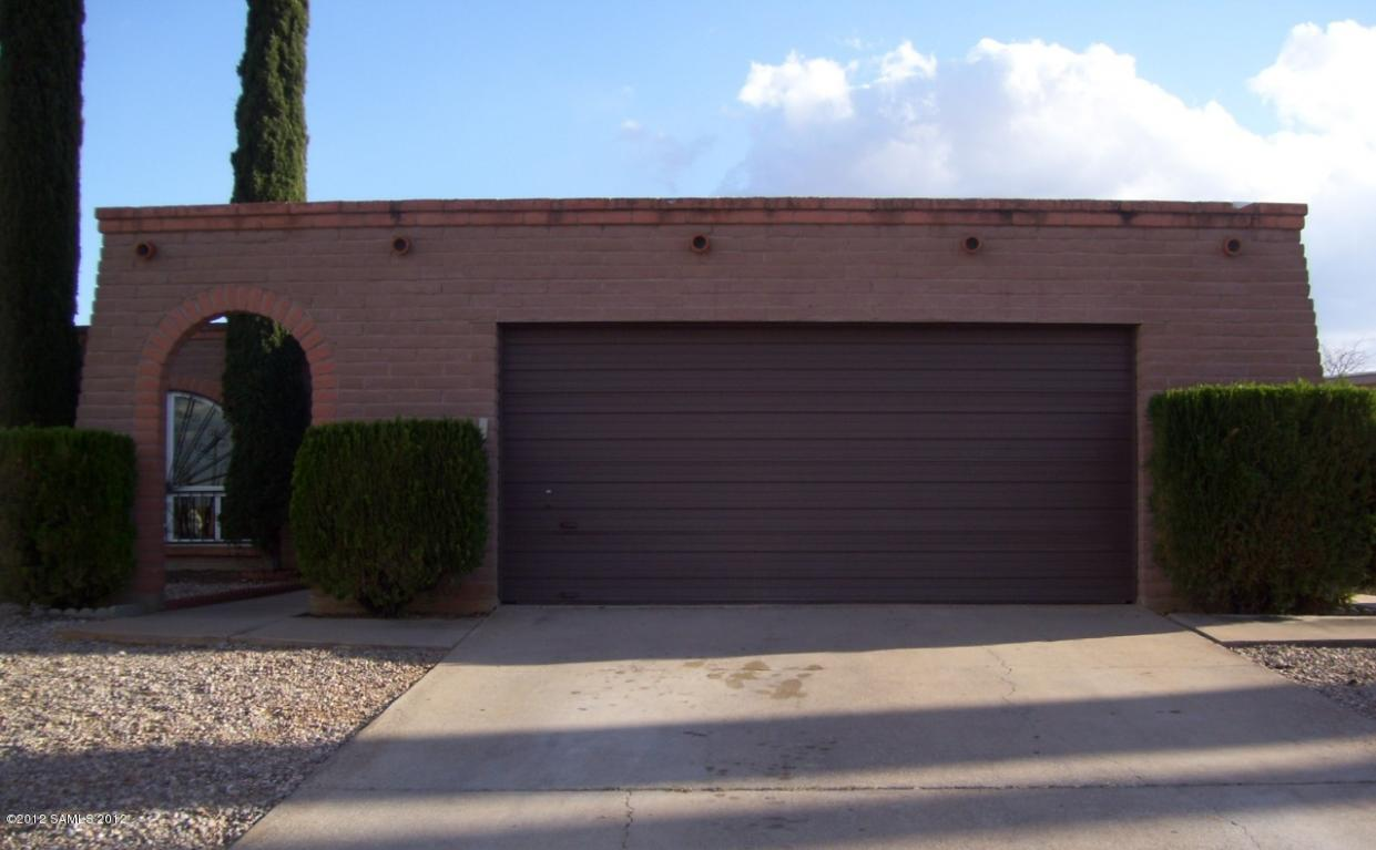 Rental Homes for Rent, ListingId:29102520, location: 1208 Ocotillo Sierra Vista 85635