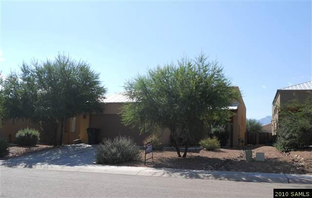 Rental Homes for Rent, ListingId:29561991, location: 1868 Knowlton Street Sierra Vista 85635