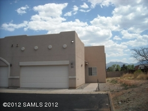 Rental Homes for Rent, ListingId:23404573, location: 362 Robin Court Sierra Vista 85635