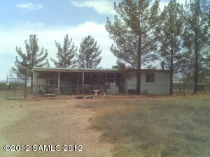 Real Estate for Sale, ListingId: 19572603, Hereford, AZ  85615