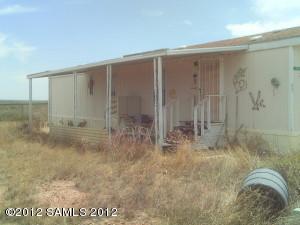 Real Estate for Sale, ListingId: 19572604, Hereford,AZ85615