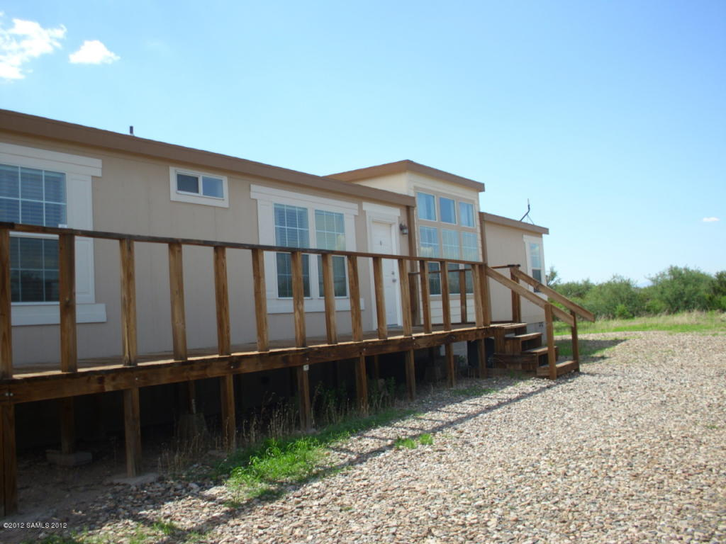 Rental Homes for Rent, ListingId:29743435, location: 2851 N Star Avenue Huachuca City 85616