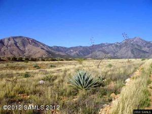 primary photo for Lot 57q Kokopeli, Hereford, AZ 85615, US